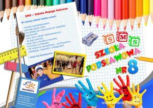 SP_8_broszura_str_1