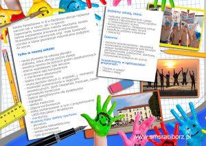 SP_8_broszura_str_2