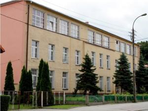 szkolaSP_front