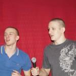 karaoke1510