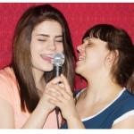 karaoke158