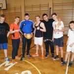 sportin11