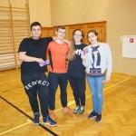 sportin3