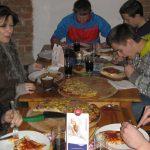 12pizza2