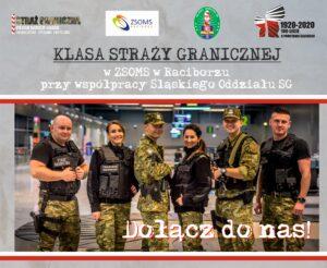 Plakat_klasaSG_