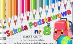 plakat kolor mały