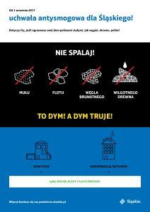 Infografika antysmog_1