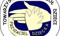tpd-logo-300x249