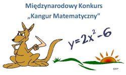 kangur_got