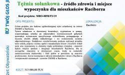 tnia-solankowa-w-SMS-ie