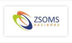 SMS_Raciborz_logo1